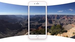 没入感を満喫できる!Facebookが360度写真を簡単にシェアできる新機能をスタート.jpg