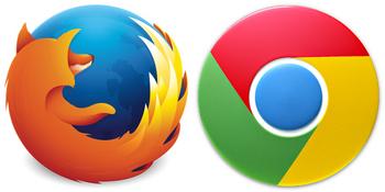 Google Chromeが重くなるのは便利な拡張機能のせい?方.jpg