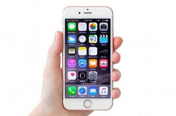 iPhoneに到来する「アンドロイド最大のメリット」とは?.jpg